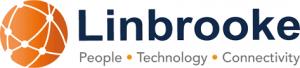 Linbrooke Services Logo