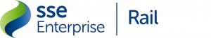 SSE Enterprise logo