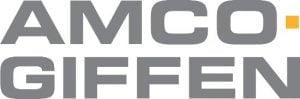 Amco Giffen logo