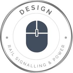 RSP Design Services